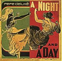 Night & a Day [7 inch Analog]