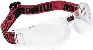 Wilson Omni Raquetball Protective Eyewear