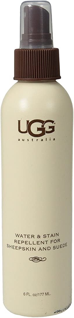 UGG - Sheepskin Water and Stain Repellent