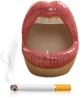 Best who sells smokeless ashtrays Reviews