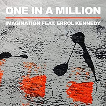 One in a Million (feat. Errol Kennedy)