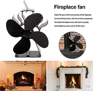 Best log burner humidifier Reviews