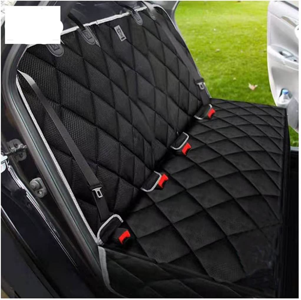 HXHN Travel Carrier Cage Dog Car Waterproof Mat P Super Special SALE held Cover Super Special SALE held Seat