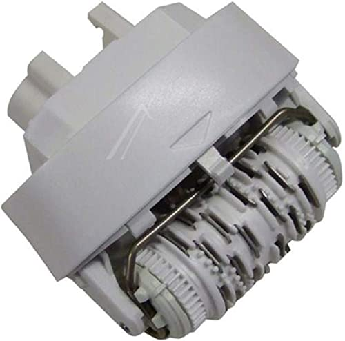 Braun Epilierkopf Standard 7681 Xpressive