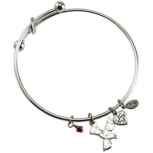 confirmation bracelet confirmation bangle communion jewelry best jewelry gift