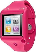 SwitchEasy - Correa para iPod Nano 6