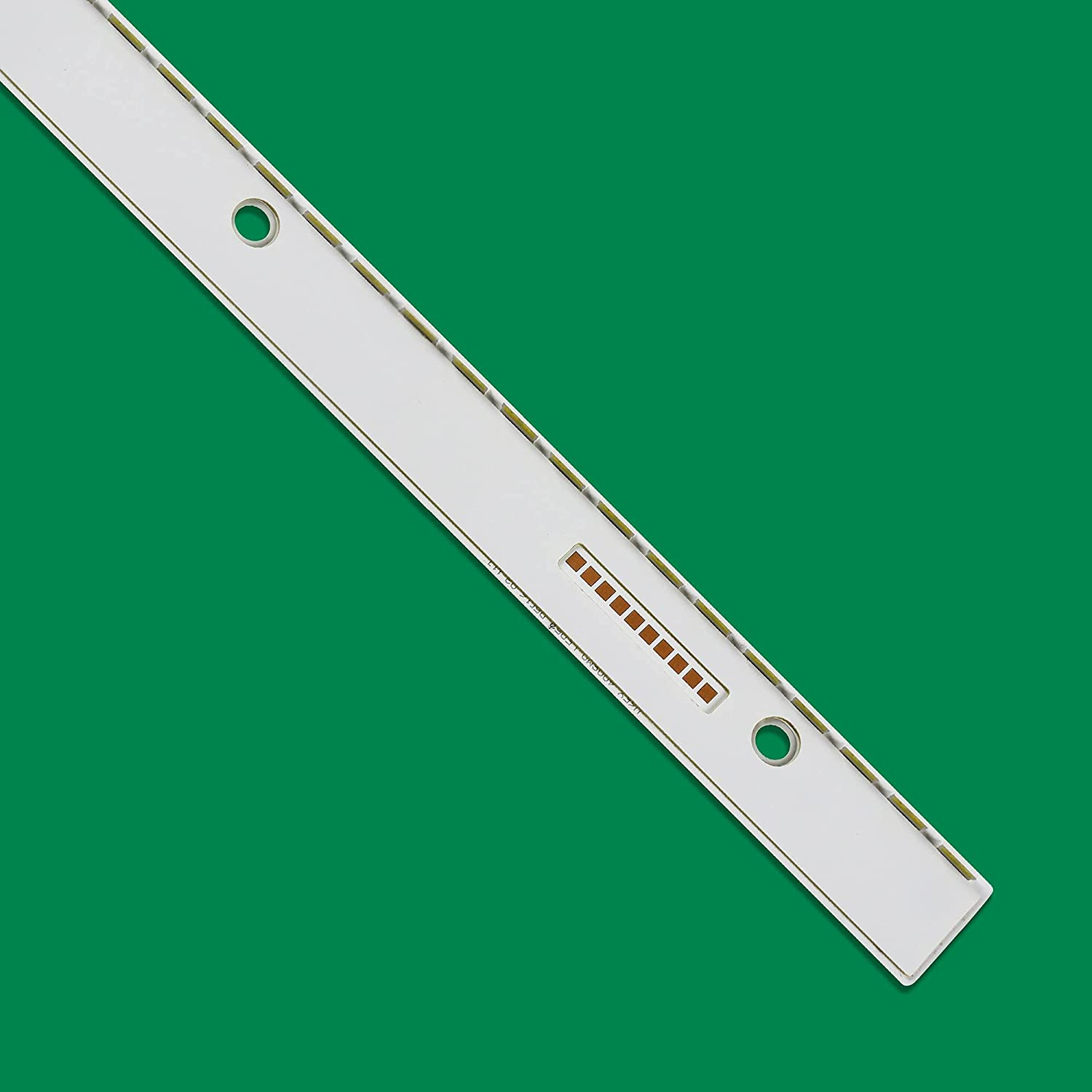 Replacement Max OFFicial site 45% OFF Part for TV LED Backlight Samsung 40'' Strip