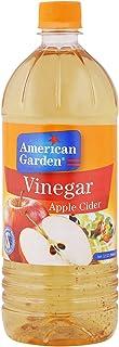 American Garden Apple Cider Vinegar - 946 ml