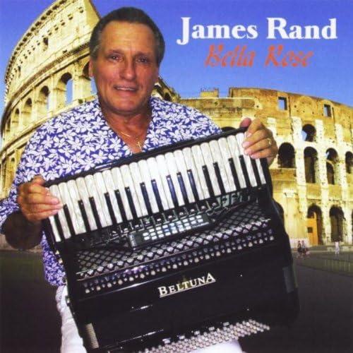 James Rand