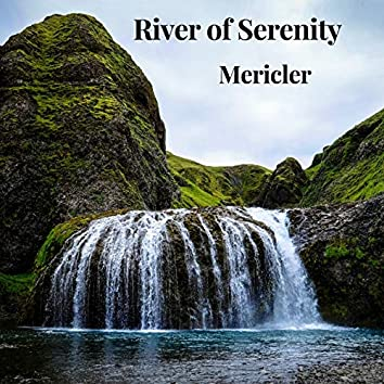 River of Serenity