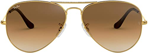 Gafas De Sol Rayban Mujer