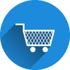 Several cheap shopping stores in one place Ease of movement from one store to another The app is small in size not to exceed 9MB
