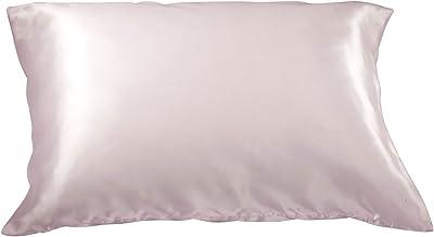 Miles Kimball Satin Pillowcase