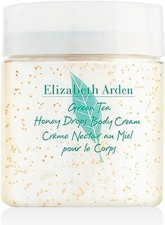 Elizabeth Arden Green Tea Honey Drops Body Cream, 8. 4 oz.