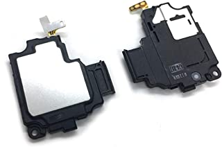 MOLIBAIHUO 10pcs Compatible with Samsung A70 A705 A705F Loud Speaker Buzzer Ringer Flex Cable Loudspeaker Assembly Flex Cable
