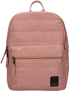 Bags Canadian Design Backpack Quebec Pink