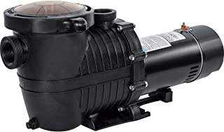Best used pool heat pump for sale Reviews