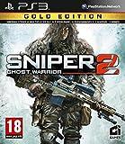 Sniper : Ghost Warrior 2 - édition jeu de l'année