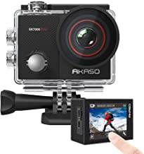 Best camera 7000 price Reviews