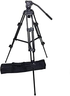rent to own video equipment
