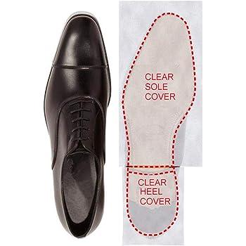 louboutin sneaker sole protector