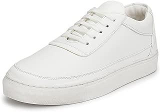 GUAVA Classic Sneakers - White