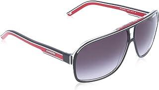 3f27df4b74 Amazon.es: Carrera - Gafas de sol / Gafas y accesorios: Ropa