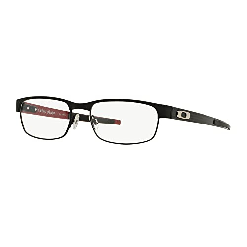 97f66a193b Oakley Reading Glasses  Amazon.com