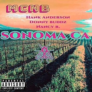 Sonoma CA