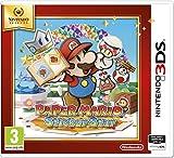 Paper Mario : Sticker Star - Nintendo Selects [Importación Francesa]