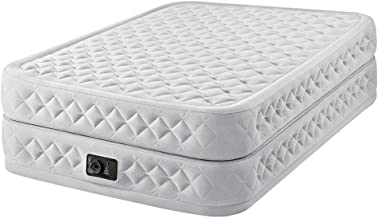 Intex queen Supreme bed, 64464