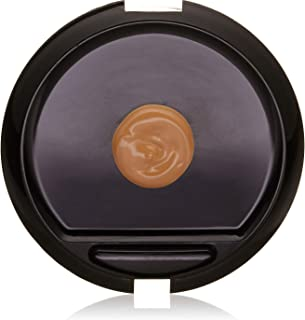 Cailyn Cosmetics BB Fluid Touch Compact Refill, Cream Caramel