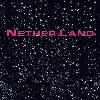 Nether Land
