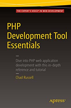 PHP Development Tool Essentials