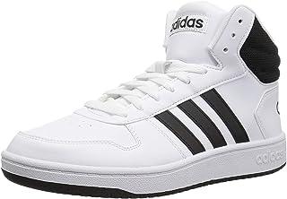 Men's Hoops 2.0 Mid Sneaker