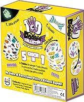 Asmodee - Dobble Collector Gioco da Tavolo, Edizione in Italiano, 8249 #2