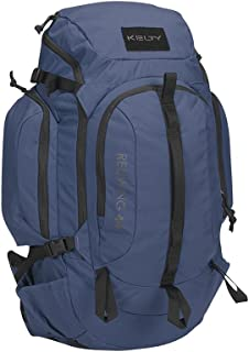 Kelty Redwing 44 Tactical, Navy