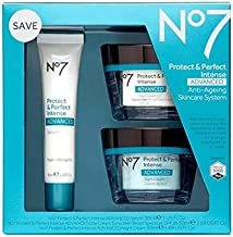 Best boots number 7 gift sets Reviews