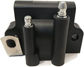 The ROP Shop New Ignition Coil for Johnson Evinrude 582508 18-5179 183-2508 Outboard Engine