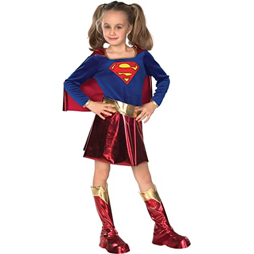 Fancy Dress Costumes For Kids Amazoncouk