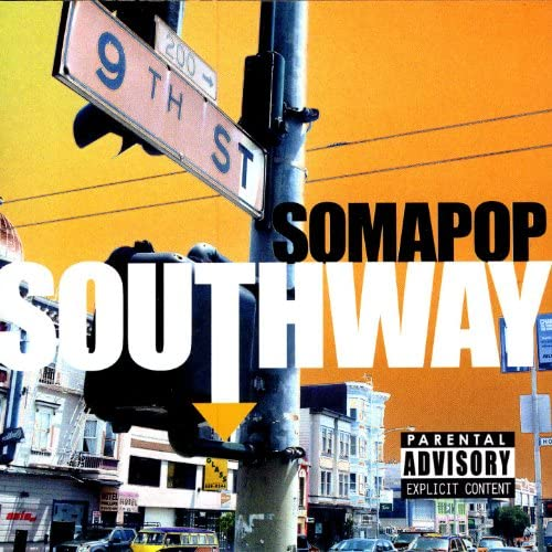 Southway