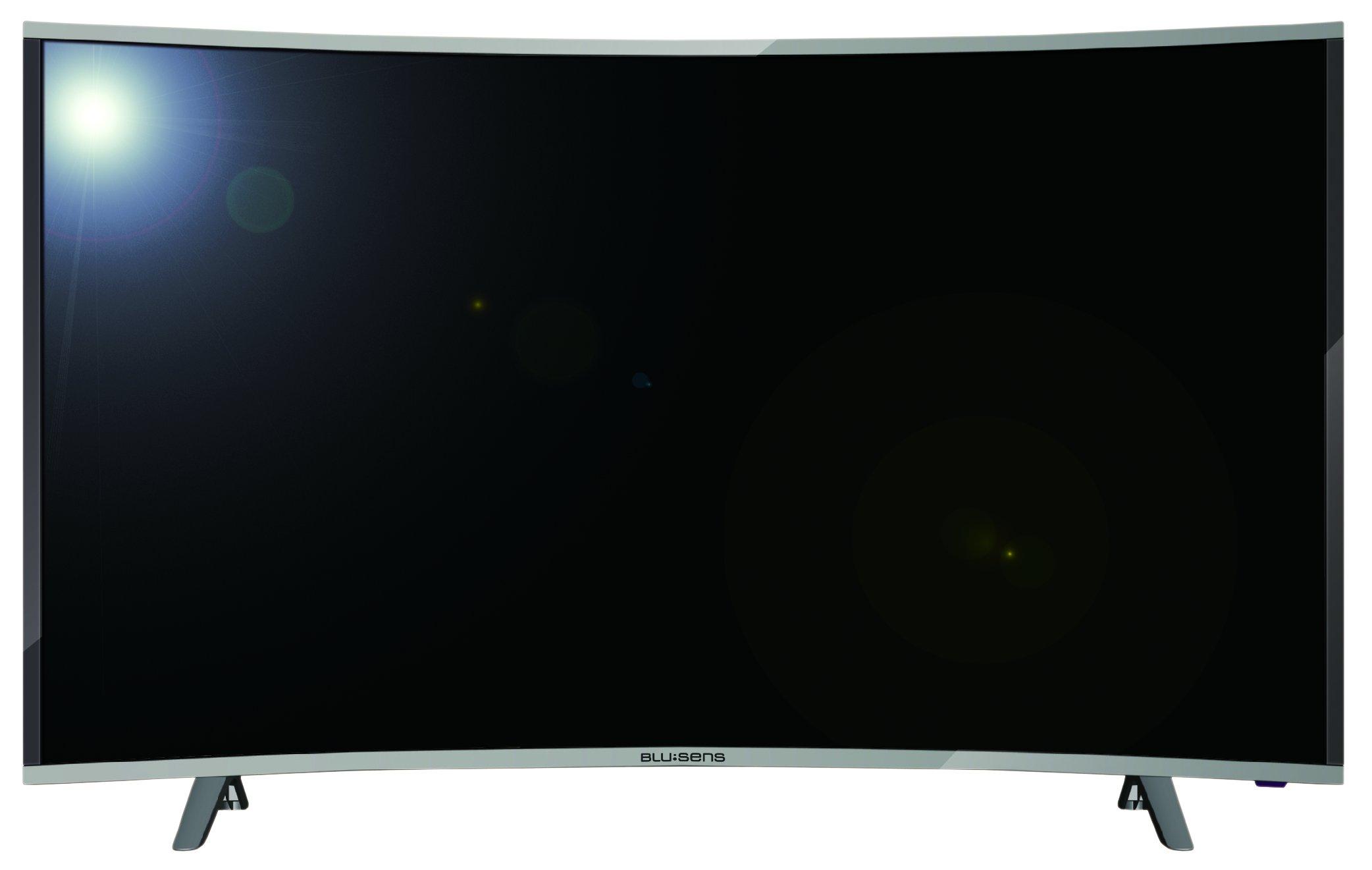 Blue:Sens CRV32H420BM - TV: Amazon.es: Electrónica