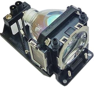 Roccer POA-LMP94 Lamp With Housing For PLV-Z4 PLV-Z5 PLV-Z60 Projectors