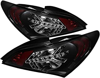 Best 2011 hyundai genesis coupe tail lights Reviews