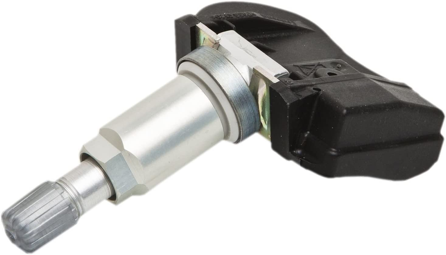 nobrandname Free Translated shipping anywhere in the nation SE51070 VDO TPMS SE10002A Kit Service