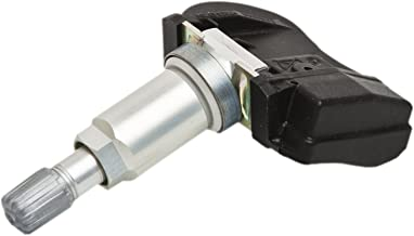 VDO SE10002A Tire Pressure Monitoring System Sensor