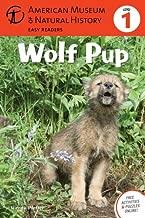 مستوى Wolf جروك: (1) (amer متحف NAT التاريخ سهلة القراءة)