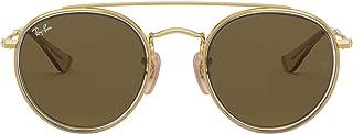 نظارة شمسية للجنسين Rj9647s من راي بان