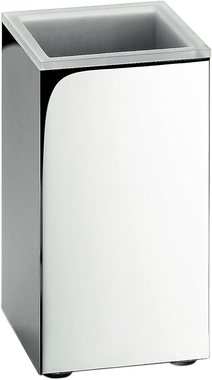 Colombo Design b16430cr Glass Series Look