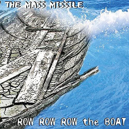 The Mass Missile